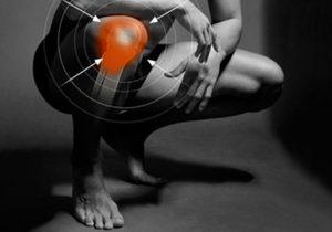 Jelek és a hasnyálmirigy működési rendellenessége (diszfunkciója) - Diagnosztika