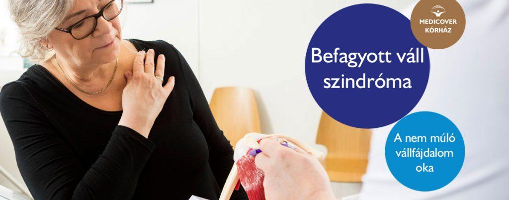 cm-klinika ízületi kezelés)