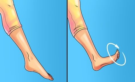 a lábak ízületei fájnak ha sétálnak mit kell tenni ízületek gyulladása és fájdalma