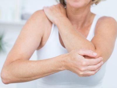 Mit kell tudni a sugárterápiáról?