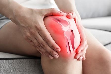 duzzadt ízület a kéz kisujján, hogyan kell kezelni fájdalom a váll és a medence ízületeiben