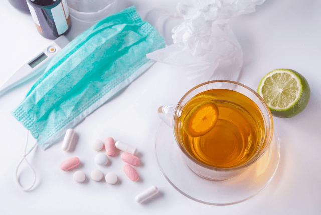 gyógyító gyógynövények együttes kezelése