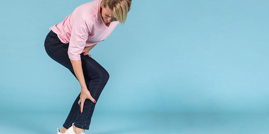 lábfájdalom a kis ízületekben