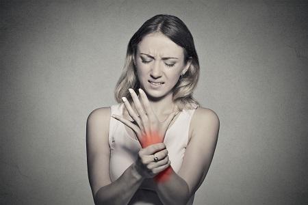 milyen gyorsan megy az ízületi fájdalom