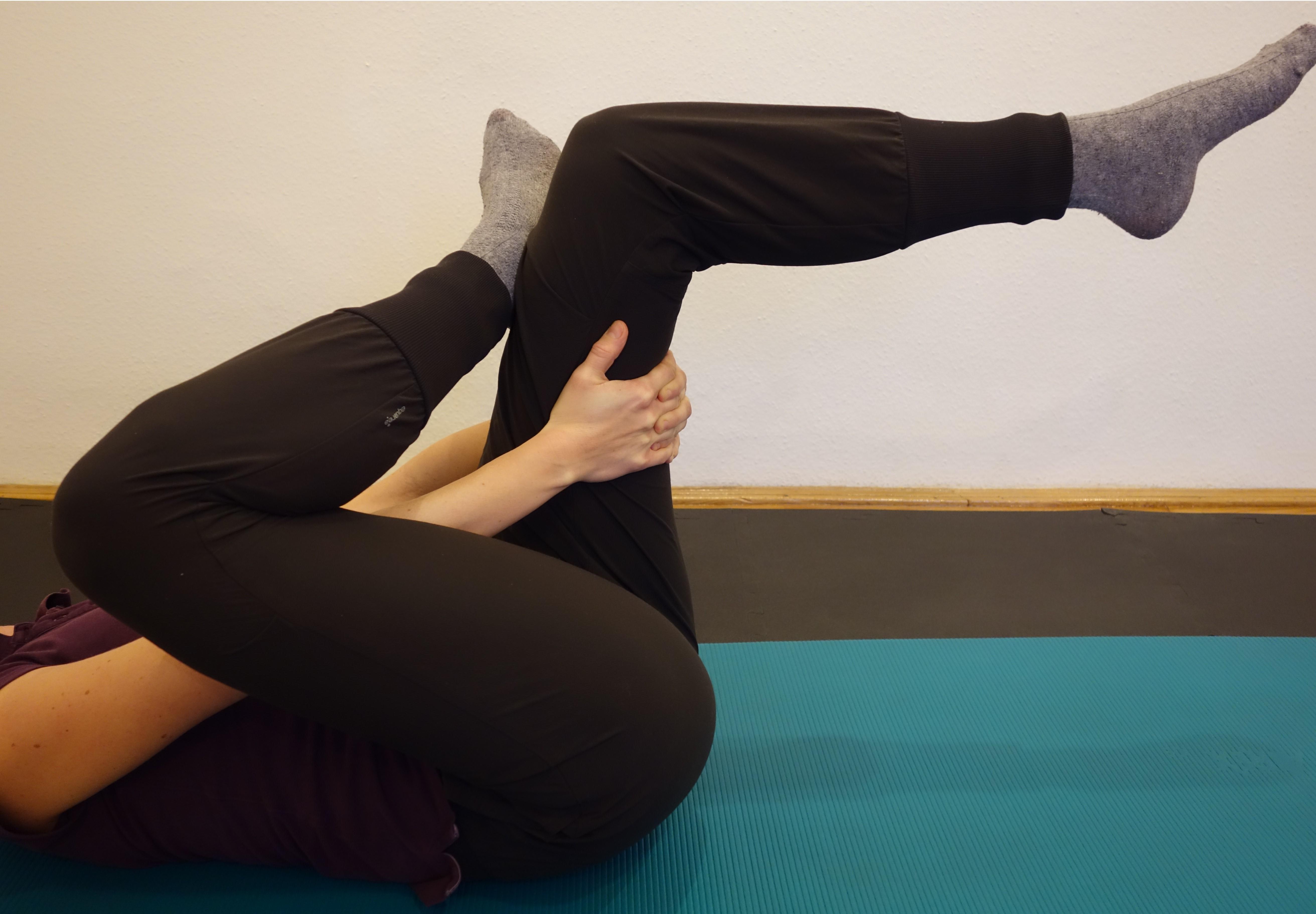 miért fájnak a csípőízületek hosszantartó ülés után)