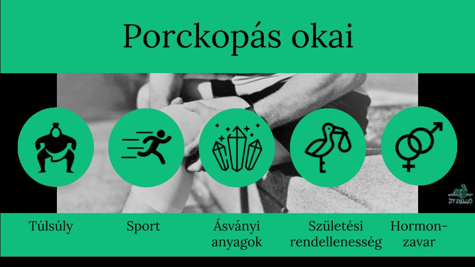 reumatológus konzultáció artrózis kezelés)