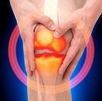 térdfájdalom kezelése hajlítással)
