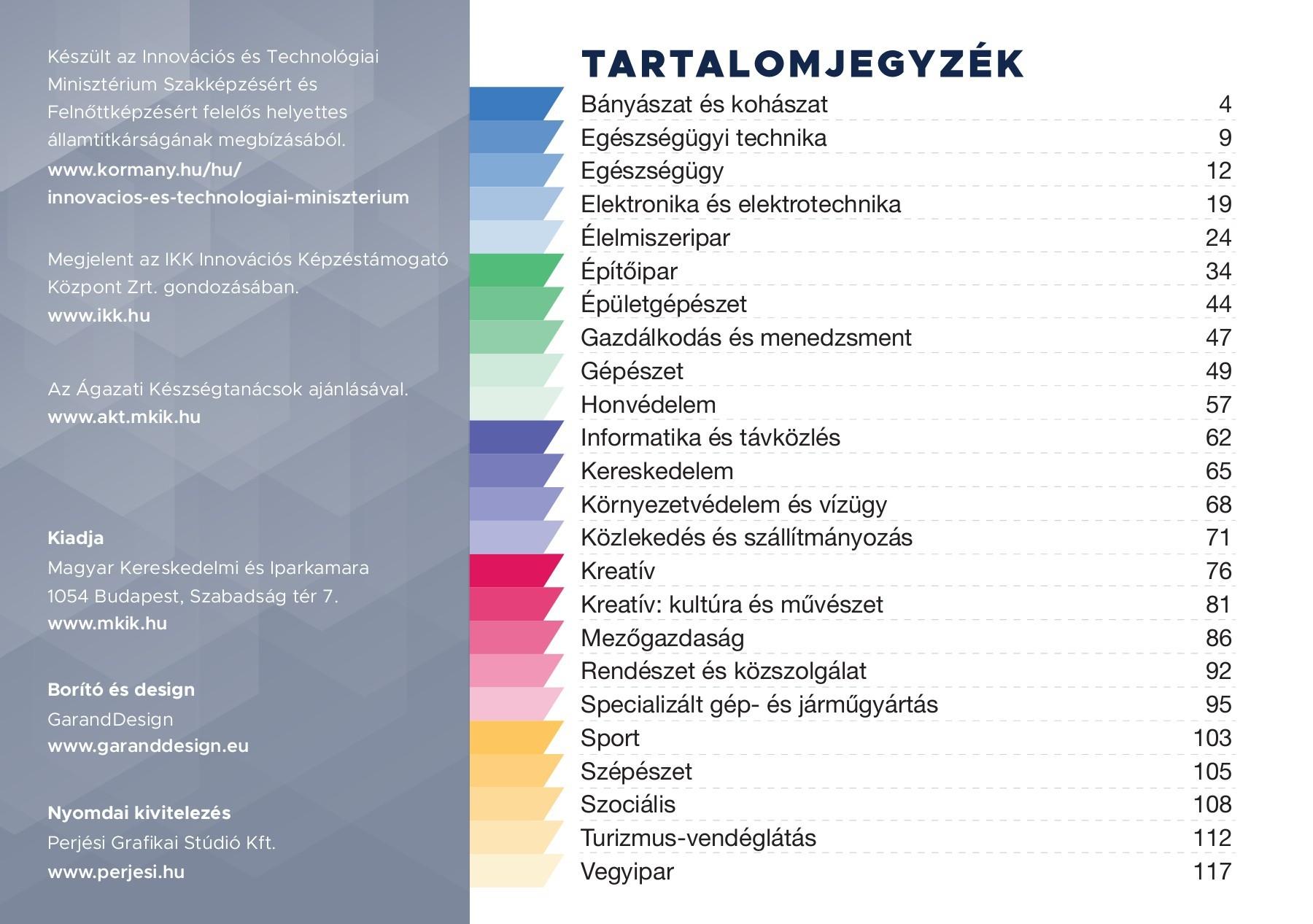 ízületek művészeti előkészítése)